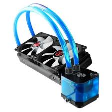 AIO Water Cooler