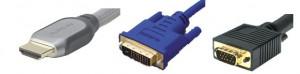 connectors-digital-signage