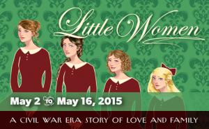 LittleWomen_HP_Graphic