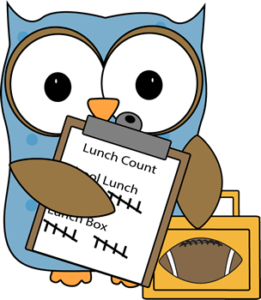 owl-lunch-counter