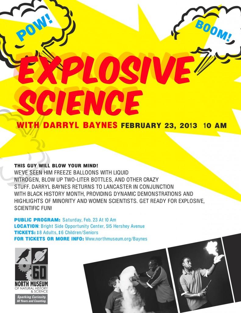 Explosive Science_flier_2 13 (1)