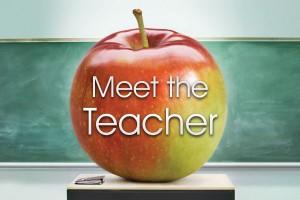 meet_teacher-300x200
