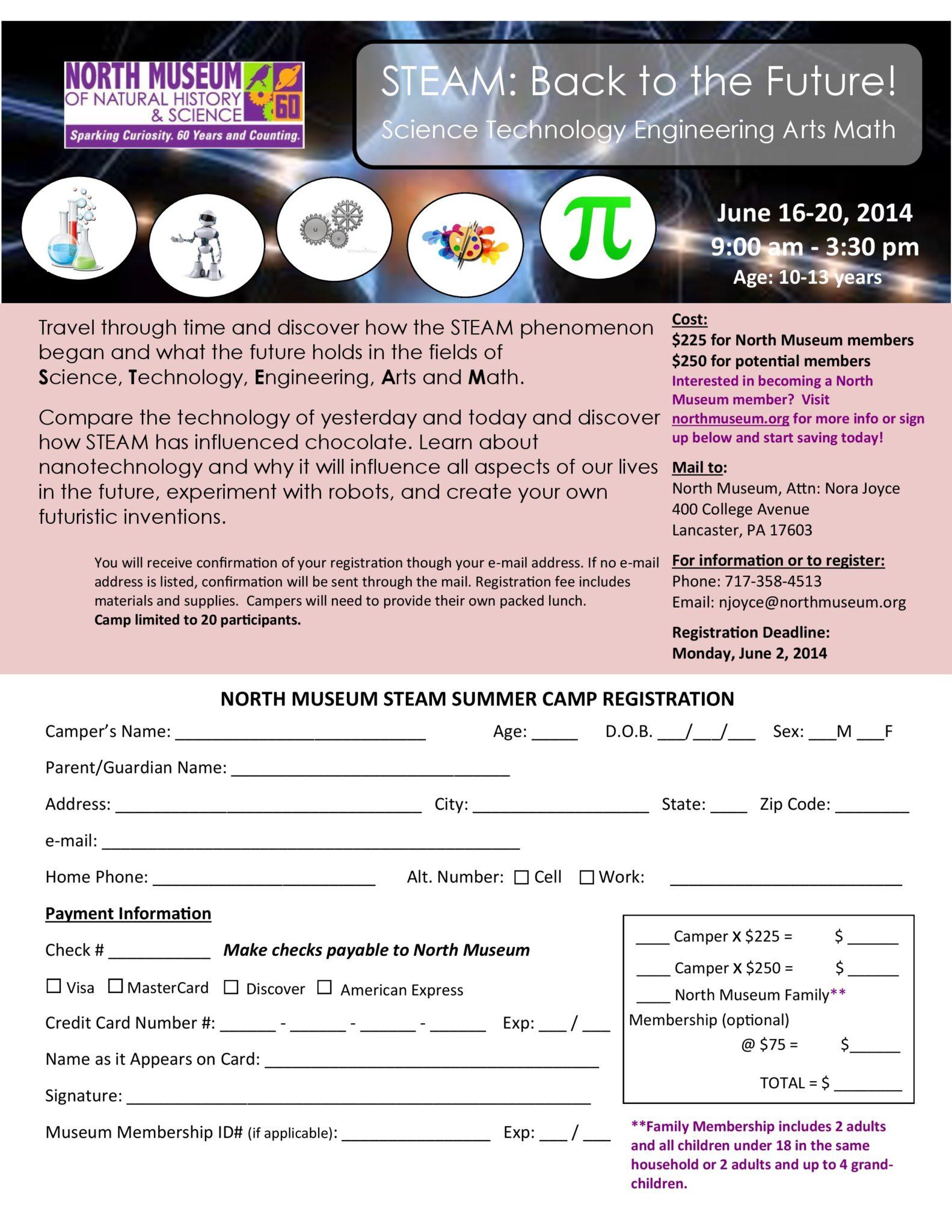 2014 STEAM Camp Registration Form-page-0