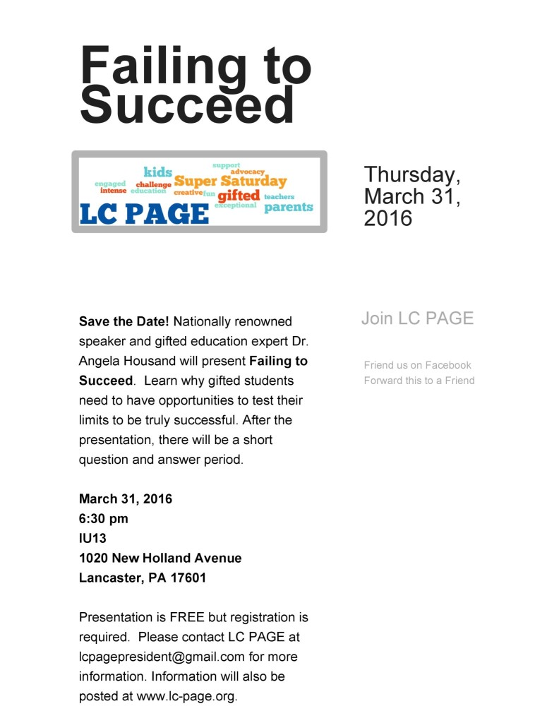 Save_the_Date___LC_PAGE_parent_presentation__Failing_to_Succeed_ (1)-page-0
