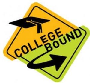 College 101 logo