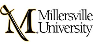 GET - Millersville University