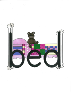 check-your-bed
