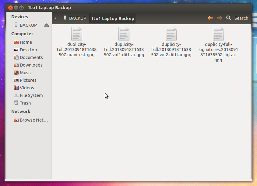 backupfiles_completedbackup_folder