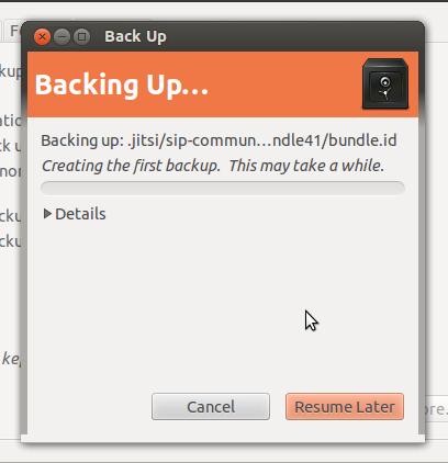 backupfiles_copyprocess