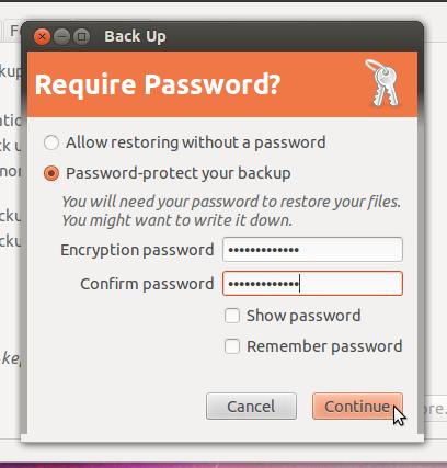 backupfiles_passwordwindow