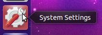 backupfiles_systemsettingsicon