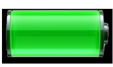 battery_icon_horizontal