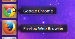 defaultbrowser_browsericons