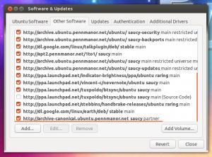 installspotify_addbutton
