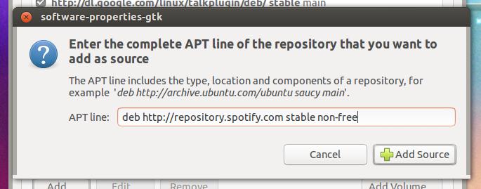 installspotify_aptrepo