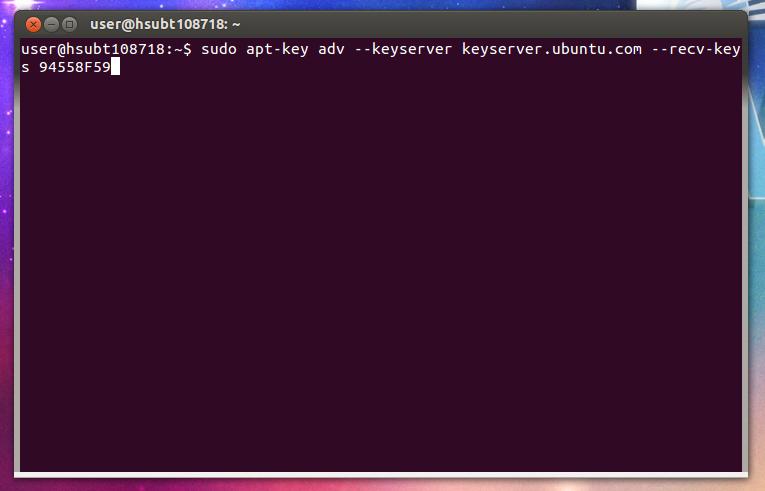 installspotify_keys