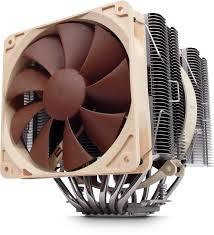 Noctua CPU