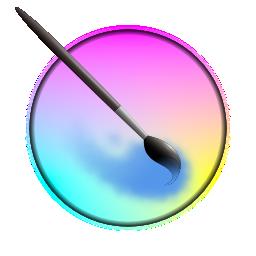 icon-kritaDesktop01