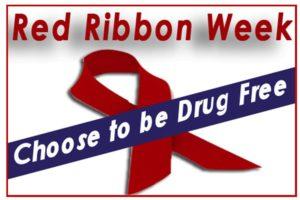 red-ribbon-week