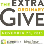 Extra-Give-with-web-address-292x300