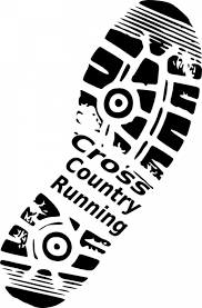 Cross Country Clipart Png Transparent Images – Free PNG Images ...