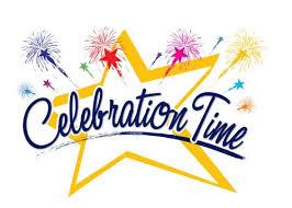 58 Free Celebration Clip Art - Cliparting.com